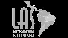 Lat Sustentable